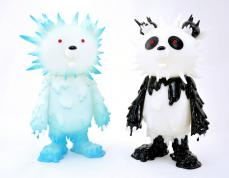 inc-2012-panda-ghost-sale-in-japan-01.jpg