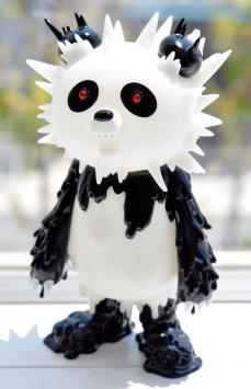 inc-2012-panda-ghost-sale-in-japan-08.jpg