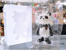 inc-2012-panda-ghost-sale-in-japan-09.jpg