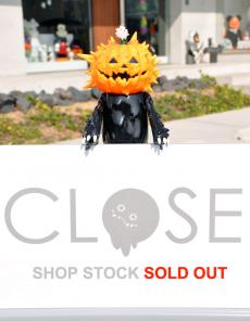 jack-inc-shop-soldout.jpg