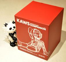 kaws-of-companion-restingplace-01.jpg