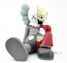 kaws-of-companion-restingplace-10.jpg
