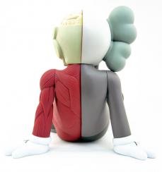 kaws-of-companion-restingplace-12.jpg