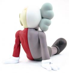 kaws-of-companion-restingplace-13.jpg