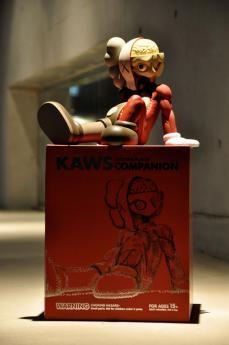 kaws-of-companion-restingplace-28.jpg