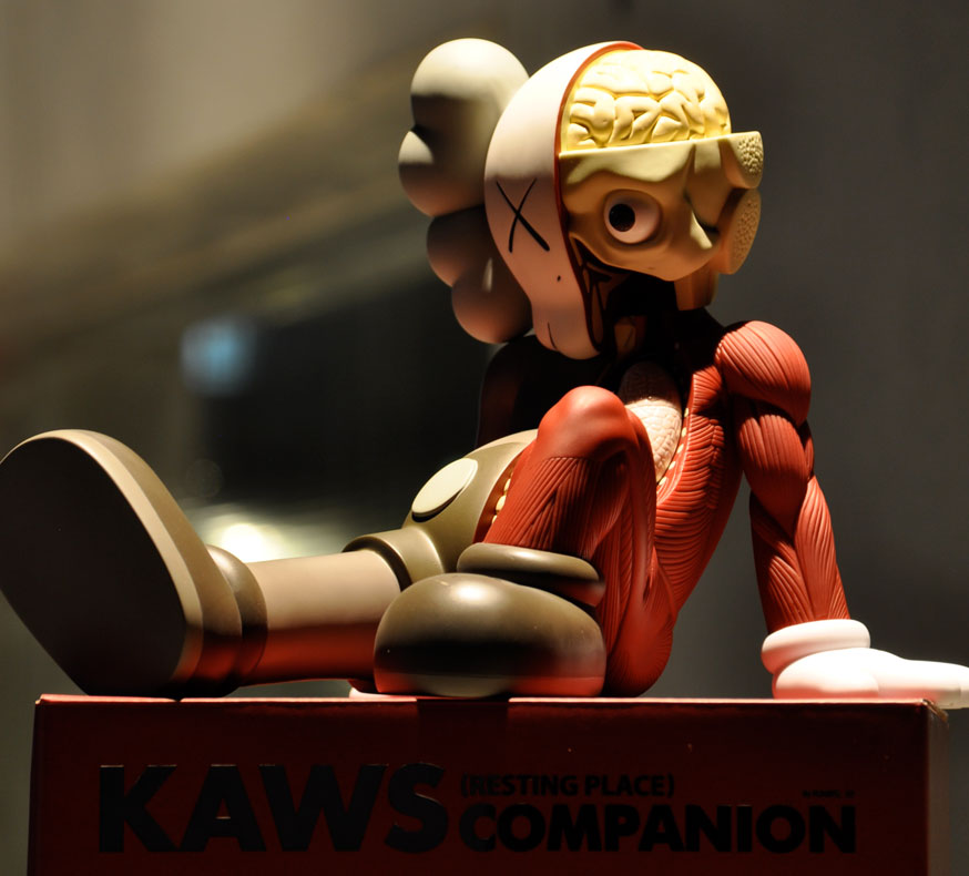 kaws-of-companion-restingplace-30.jpg