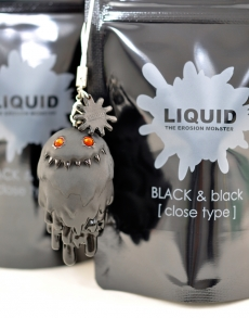 liquid-black-black-sale-04.jpg