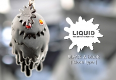 liquid-black-black-topimage.jpg