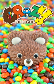 muckey-3rd-crazychoco-top-image-take1-start-websize.jpg