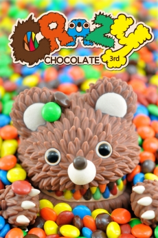 muckey-3rd-crazychoco-top-image-websize.jpg