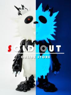 olinestore-soldout-01.jpg