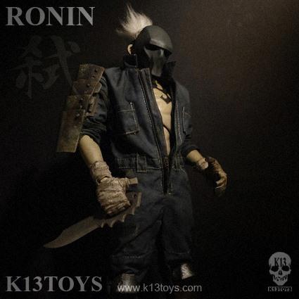 ronin-b-2.jpg