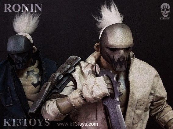 ronin-twins-1.jpg