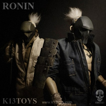 ronin-twins-3.jpg