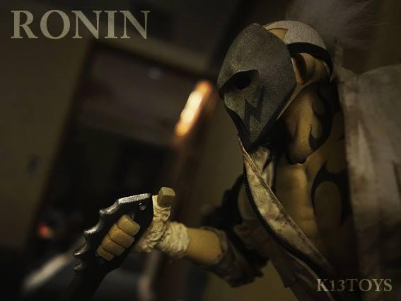 ronin-w-5.jpg