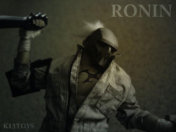 ronin-w-6.jpg