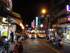 taiwan-2012-july-16.jpg