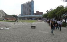 taiwan-2012-july-19.jpg