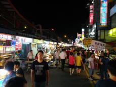 taiwan-2012-july-49.jpg
