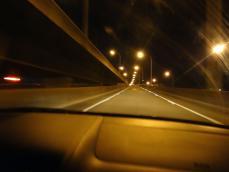 taiwan-2012-july-62.jpg