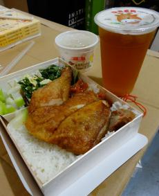 taiwan-2012-july-63.jpg