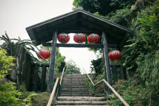 taiwan-2012-july-64_20120713185518.jpg