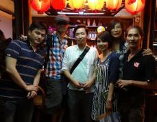 taiwan-2012-july-65.jpg