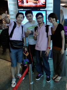 taiwan-2012-july-72.jpg