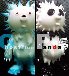 ttf2012-inc-ghorst-panda.jpg