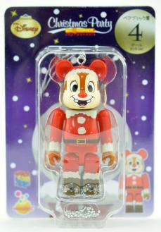 xmas-bear-kuji2-07.jpg