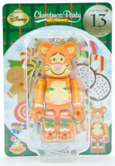 xmas-bear-kuji2-16.jpg