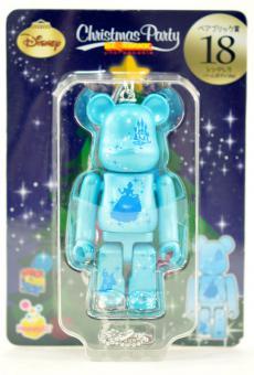 xmas-bear-kuji2-21.jpg