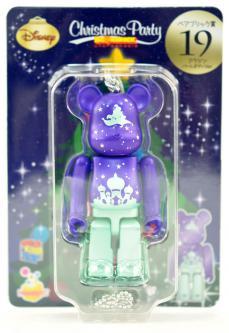xmas-bear-kuji2-22.jpg