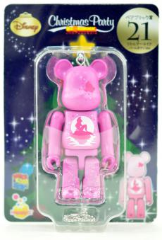 xmas-bear-kuji2-24.jpg