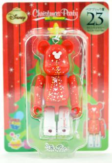 xmas-bear-kuji2-26.jpg