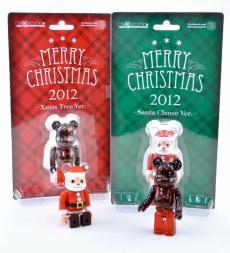 xmas-bear-kuji2-50_20121120202005.jpg