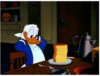 paperino-pancake.jpg