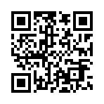 モッピー携帯QRコード