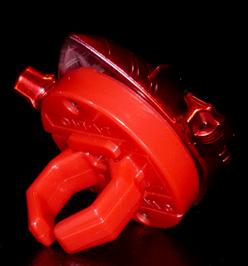 レジェンドライダーリング フォーゼウィザードリング ファイヤーステイツ ガンバライドオリジナルカラーVer,