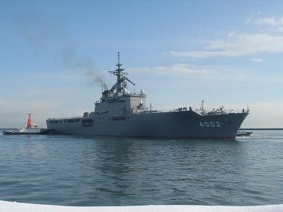 2013-3-4軍艦01