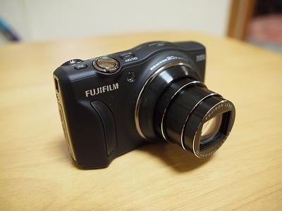 2013-3-31カメラ