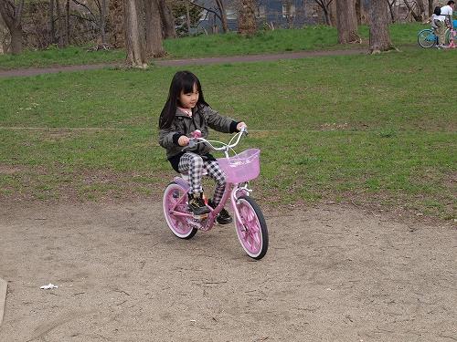 2013-5-19自転車1