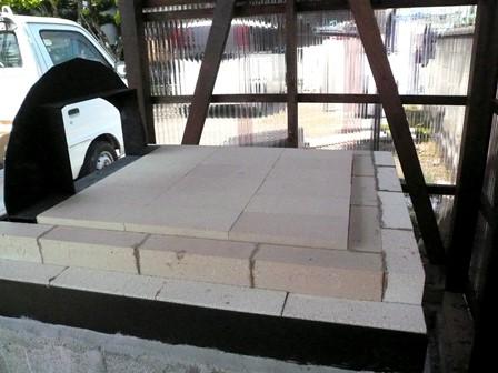 窯作り5 P1050091