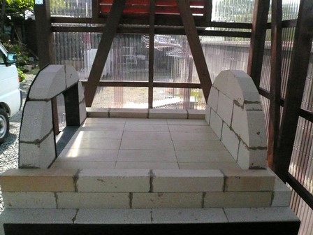 窯作り7 P1050095