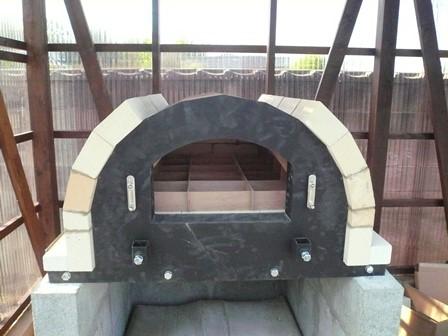 窯作り9 P1050105