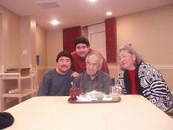 2 John family2
