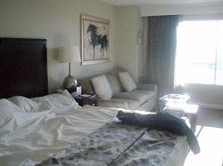 0 room 7