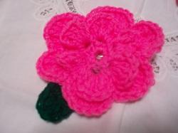 4 Flower 1