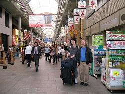 6 Shopping 1
