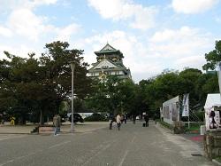3 Osaka C2